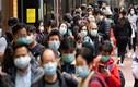 Giới chuyên gia nói gì về thời điểm dịch virus corona kết thúc?