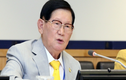"""Tân Thiên Địa lây lan COVID-19 tại Hàn Quốc có """"chân rết"""" ở nước nào?"""