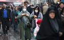 Nghị sĩ Iran tử vong chỉ vài ngày sau khi nhiễm COVID-19?