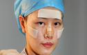 Hình ảnh y bác sĩ tuyến đầu chống Covid-19 ở Trung Quốc gây xúc động