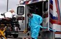 Ca tử vong vì dịch bệnh COVID-19 vượt 10.000, nước Mỹ giờ ra sao?