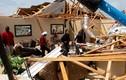 """Giữa """"bão"""" dịch COVID-19, Mỹ lại gánh thêm """"thảm họa tồi tệ"""" khác"""