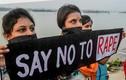 COVID-19: Đang cách ly tại trường, người phụ nữ bị cưỡng hiếp trong đêm