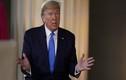 Tổng thống Trump bất ngờ nói thời điểm có vắc-xin phòng COVID-19