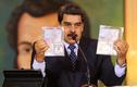 """Lời khai gây sốc của """"lính đánh thuê Mỹ"""" vừa bị Venezuela bắt giữ"""