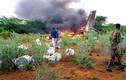 Vì sao Ethiopia bắn hạ máy bay chở hàng cứu trợ COVID-19 của Kenya?