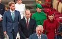 """""""Bằng chứng"""" mối quan hệ của anh em Hoàng tử William-Harry đã rạn nứt?"""