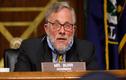 Chân dung Chủ tịch Ủy ban Tình báo Thượng viện Mỹ vừa từ chức