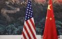 Phản ứng của Trung Quốc khi ông Trump dọa cắt đứt quan hệ