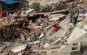 Động đất ở Trung Quốc, 27 người thương vong