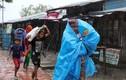 Dịch COVID-19 chưa qua, thảm họa khác lại tàn phá Ấn Độ-Bangladesh