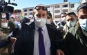COVID-19: Cho mua máy thở giá quá cao, Bộ trưởng Bolivia bị bắt