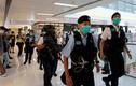 SCMP: Trung Quốc đại lục sắp ra luật an ninh cho Hong Kong