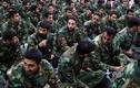Iran bất ngờ rút quân khỏi Syria, hé lộ nguyên nhân?