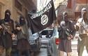 Khủng bố IS tấn công dữ dội Quân đội Syria khắp các mặt trận