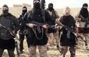 Hai thủ lĩnh khét tiếng IS chết thảm tại Deir Ezzor