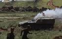 Quân đội Syria chuẩn bị lực lượng cho trận quyết chiến tại Idlib