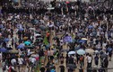 """Vì sao dự luật an ninh của Trung Quốc khiến Hong Kong """"dậy sóng""""?"""