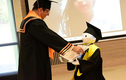 """Lễ tốt nghiệp """"lạ"""" của học sinh, sinh viên khắp thế giới mùa COVID-19"""