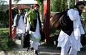 Toàn cảnh Afghanistan phóng thích 900 tù nhân Taliban