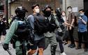 """Luật an ninh Hong Kong: Làn sóng biểu tình mới sắp """"ập tới""""?"""