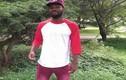 Người da đen bị bắn chết khi cảnh sát yêu cầu dừng xe