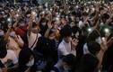 Cận cảnh Hong Kong sau một năm biểu tình chống dự luật dẫn độ