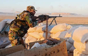 Cả gan tấn công Quân đội Syria, khủng bố nhận kết đắng