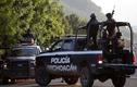 Thiếu niên Mỹ bị cảnh sát bắn chết gây rúng động