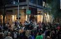 """Người biểu tình chiếm khu phố ở Mỹ, lập """"khu tự trị đồi Capitol"""""""