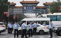 """COVID-19: Quận ở Bắc Kinh trong tình trạng """"khẩn cấp thời chiến"""""""