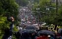 Giới chuyên gia nói gì về làn sóng biểu tình ở Mỹ?