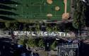 """Đột nhập """"khu tự trị đồi Capitol"""" tại Seattle giữa biểu tình"""