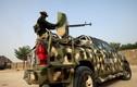 60 người bị thảm sát ở Nigeria