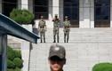 Căng thẳng leo thang, Triều Tiên định tiến quân vào khu phi quân sự