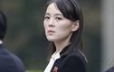 Loạt ảnh hiếm về người em gái quyền lực của ông Kim Jong-un