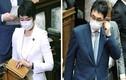 Vì sao cựu Bộ trưởng Tư pháp Nhật Bản và vợ bị bắt?