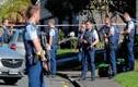 Cảnh sát bị bắn chết khi ra lệnh dừng xe ở New Zealand