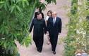 Ông Trump từng đề nghị đưa ông Kim Jong-un từ Việt Nam về nước