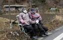 Đột nhập ngôi làng búp bê nổi tiếng ở Nhật Bản