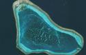 Trung Quốc vũ khí hóa bãi cạn Scarborough: Tranh chấp leo thang Bắc Kinh-Manila