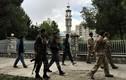 Taliban tấn công gây thương vong lớn tại Afghanistan