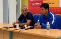 """Hoàng Anh Gia Lai vào chung kết U19 Quốc gia, thầy """"Giôm"""" nói gì?"""