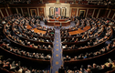 Hạ viện Mỹ thông qua dự luật đề xuất Washington là bang thứ 51