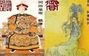 """""""Lời nguyền truyền kiếp"""" ám ảnh các đời hoàng đế Trung Hoa"""