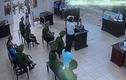 """Video: Kẻ chủ mưu vụ án """"xác người bê tông"""" nói lời gì sau cùng"""