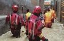 Hồng thủy số 1 ở Trường Giang: Soi Trung Quốc đối phó lũ lụt