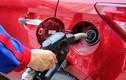 Giá xăng sẽ tăng hay giảm vào ngày mai?
