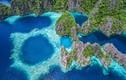 Có gì ở hòn đảo tuyệt vời nhất hành tinh?