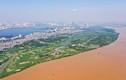Quy hoạch sông Hồng: Bản gốc Seoul cải tạo…học hỏi thế nào?